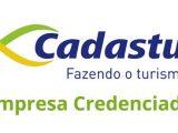 logo-cadastur-empresa-credenciada-maremar-turismo